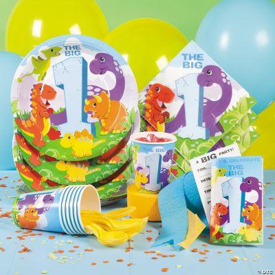 Boys Birthday Party Supplies Boy Birthday Party Ideas Themes