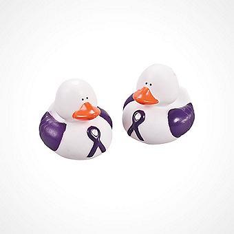 Purple Ribbon Giveaways