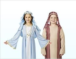 Shop Religious Christmas
