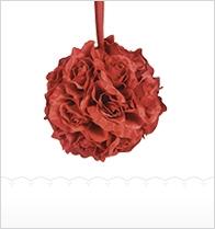 Shop Rose Petals