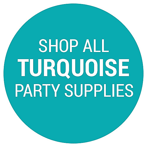 Turquoise Shop All