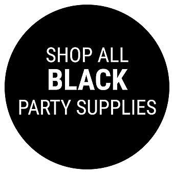 Black Shop All
