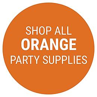 Orange Shop All