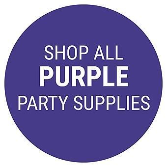 Purple Shop All