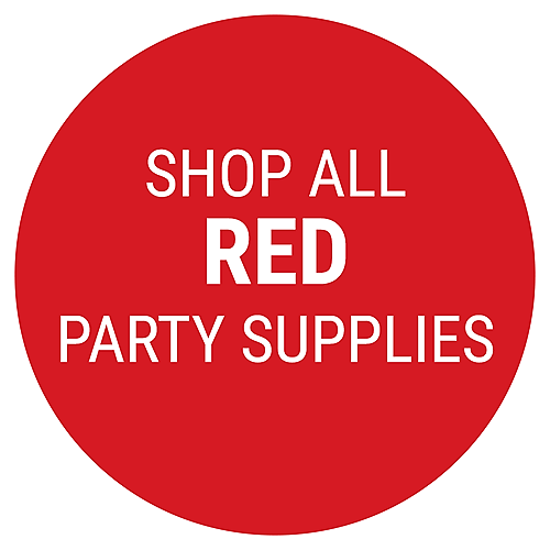 Red Shop All