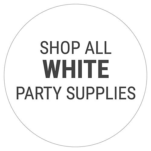 White Shop All
