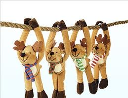 Shop Christmas Toys