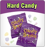 Hard Candy - Shop Now