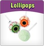 Lollipops - Shop Now