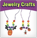 Jewelry Crafts - Shop Now