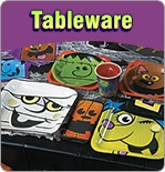 Tableware - Shop Now