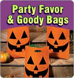 Party Favor & Goody Bags - Shop Now