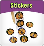 Stickers - Shop Now