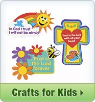 Crafts for Kids - Shop Now