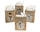 Party Favor and Goody Bags