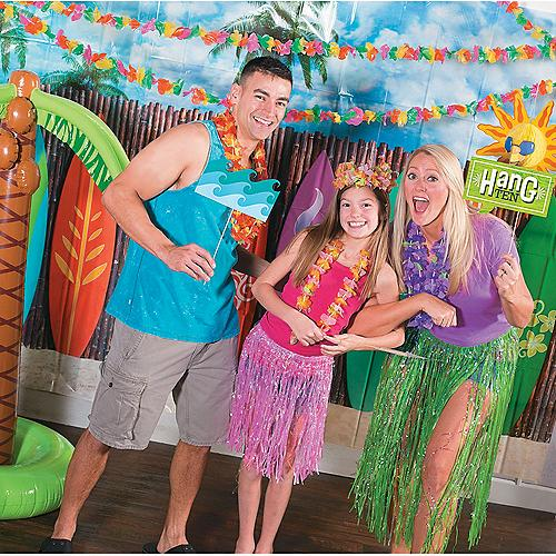 summer party themes beach party decorations beach theme party