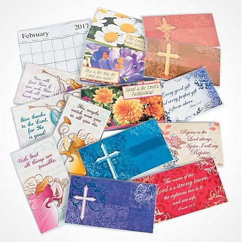 sunday school supplies sunday school crafts kids sunday On bible school craft supplies