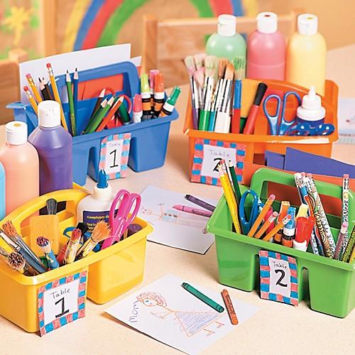 Classroom Equipment Ideas : Teacher supplies classroom bulletin board