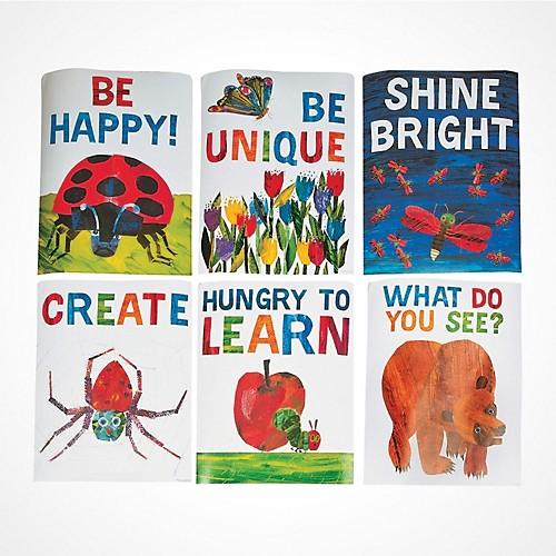 Teacher Supplies - Classroom Supplies, Bulletin Board Decorations