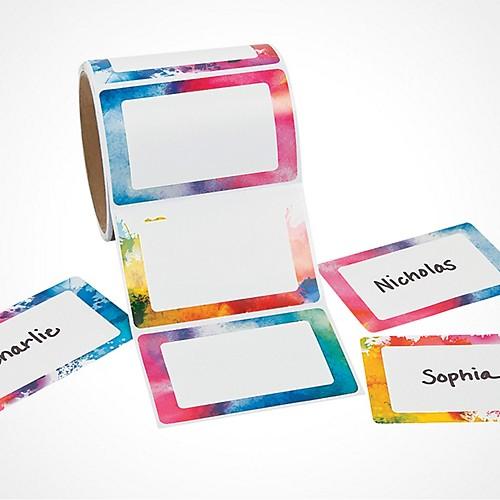 Modern Classroom Supplies ~ Teacher supplies classroom bulletin board