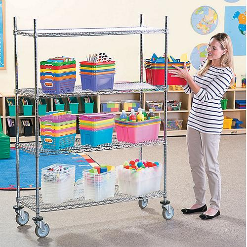Classroom Equipment Ideas ~ Teacher supplies classroom bulletin board