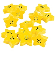 StarStudents