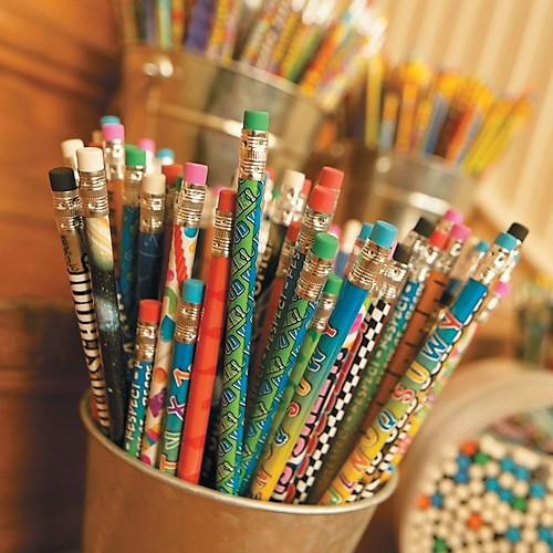 Teacher Supplies, Classroom Supplies & Resources