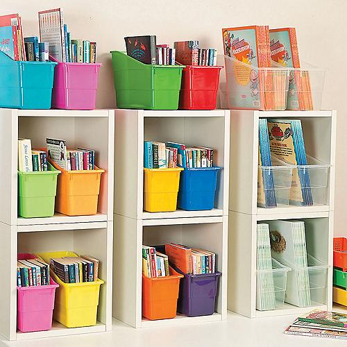 Classroom Decorations Store ~ Teacher supplies classroom resources