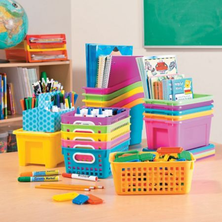 Teacher Supplies, Classroom Supplies & Resources - Teaching Supply ...