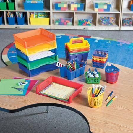 Teacher Supplies, Classroom Supplies & Resources - Teaching Supply ...