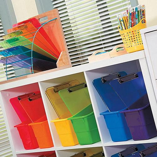 Classroom Decor Store ~ Teacher supplies classroom resources