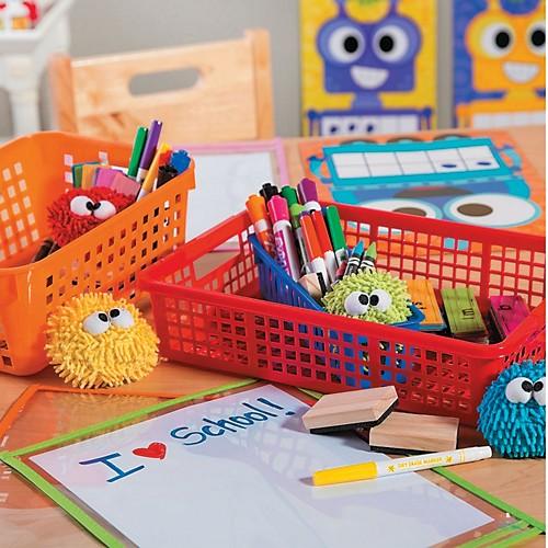 Classroom Decorations Store ~ Teacher supplies classroom resources