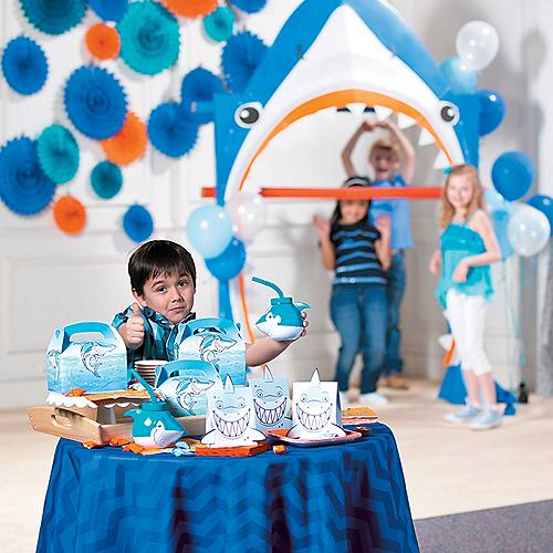 200 picture perfect party themes and cool party ideas