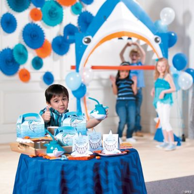 Parties for Kids