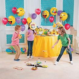 Themes for Kids