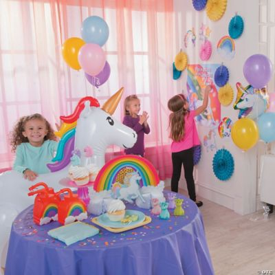 200 PicturePerfect Party Themes and Cool Party Ideas