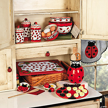 Http Eugeniamariaefendy Blogspot Co Uk 2013 05 Ladybug Home Decor Html