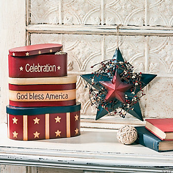 home decor accents holiday decorations accessories