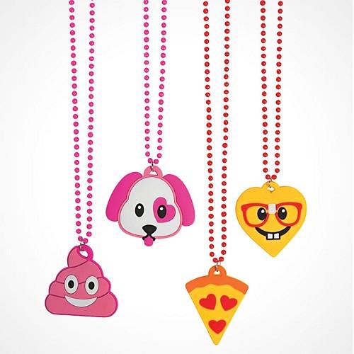 Novelty Jewelry. Religious Valentineu0027s Day