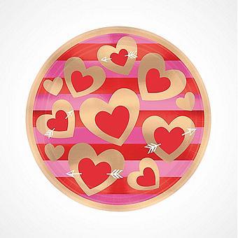 Valentine's Day Party Supplies