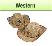 Western - Shop Now