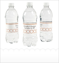 Shop Water Bottle Labels