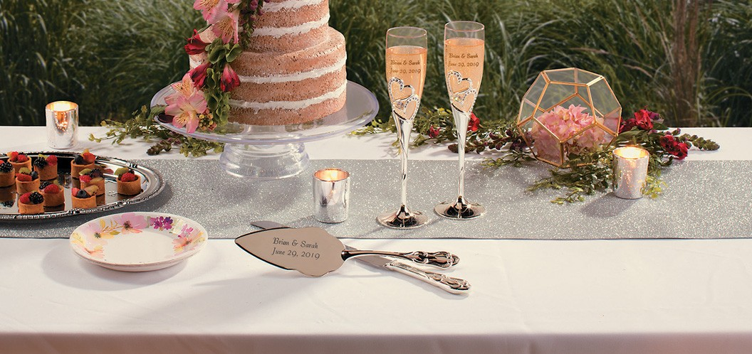 Celebrate the Sweetest Moments with Style!