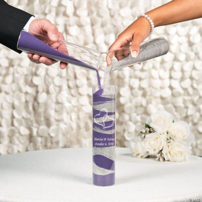 Wedding Ceremony Decorations Wedding Ceremony Supplies