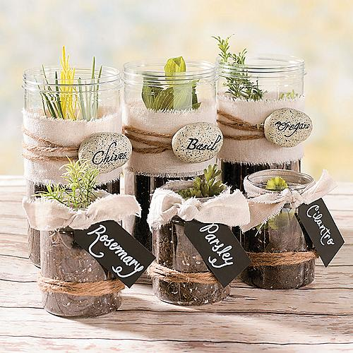 Wedding Favors, Wedding Favor Ideas, Wedding Party Favors