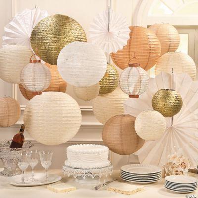 Wedding Decorations Decor Ideas