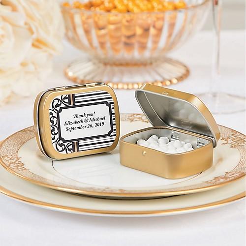 Oriental Trading Wedding Themes: Wedding Reception Decorations, Wedding Reception Supplies