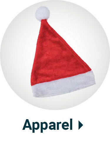 Christmas Apparel