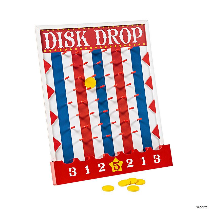 Drop Games.De