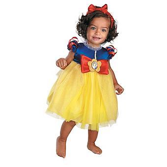 Snow White Costumes
